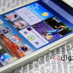 عيوب ومميزات Huawei Ascend D2