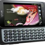 عيوب ومميزات Huawei Ascend G312