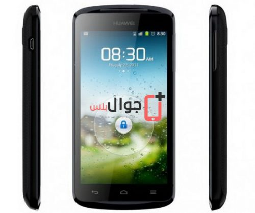 Price and specifications of Huawei Ascend G500