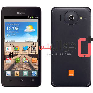 Price and specifications of Huawei Ascend G510