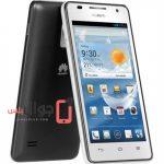 سعر ومواصفات Huawei Ascend G526