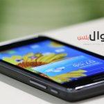 سعر ومواصفات Huawei Ascend G615