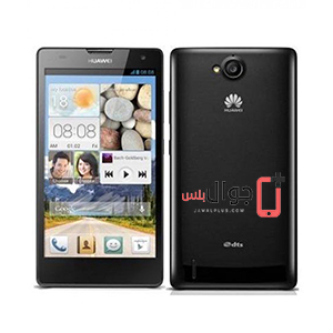 Price and specifications of Huawei Ascend G740