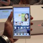 سعر ومواصفات Huawei Ascend Mate