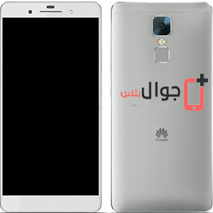 Price and specifications of Huawei Ascend Mate