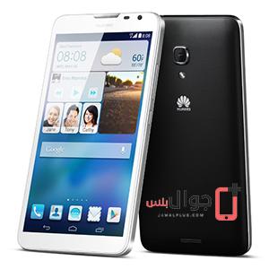 عيوب ومميزات Huawei Ascend Mate2 4G