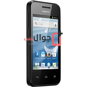 Price and specifications of Huawei Ascend Y220