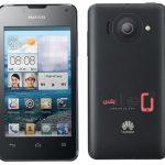 عيوب ومميزات Huawei Ascend Y300