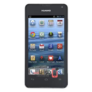 سعر ومواصفات Huawei Ascend Y300