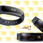 سعر ومواصفات Huawei Fit