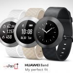 عيوب ومميزات Huawei Fit