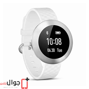 Price and specifications of Huawei Fit