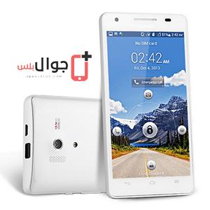 عيوب ومميزات Huawei Honor 3