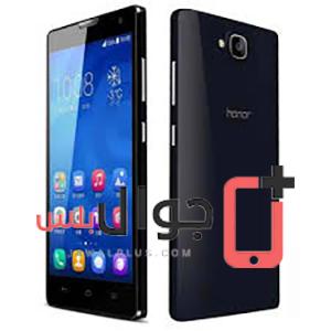 عيوب ومميزات Huawei Honor 3C