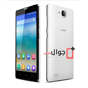 Price and specifications of Huawei Honor 3X G750