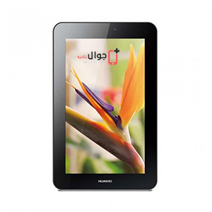 Price and specifications of Huawei MediaPad 7 Youth2