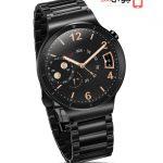 عيوب ومميزات Huawei Watch