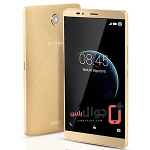 Price and specifications of Infinix Hot 4