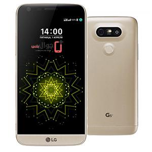 عيوب ومميزات LG G5 SE