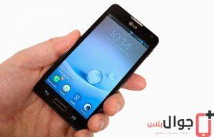 جوال LG G6