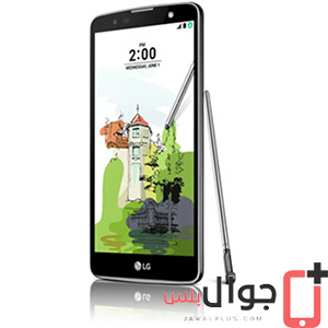 Price and specifications of LG Stylus 2 Plus