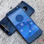 عيوب ومميزات Motorola Moto Z