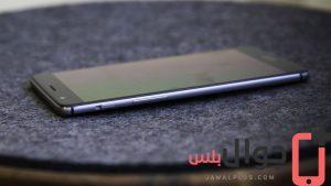 عيوب ومميزات OnePlus 3