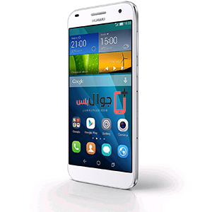 Price and specifications of Huawei Ascend G7