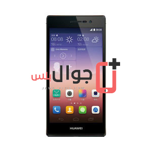 Price and specifications of Huawei Ascend P7 Sapphire Edition