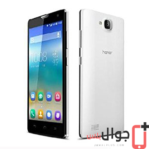 price-and-specifications-of-huawei-honor-3c-4g