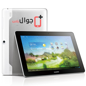 Price and specifications of Huawei MediaPad 10 Link