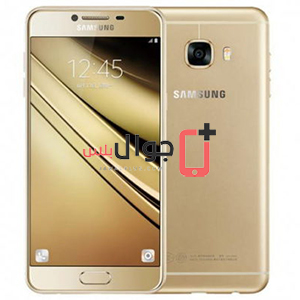 Price and specifications of Samsung Galaxy C9 Pro