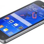 عيوب ومميزات Samsung Galaxy J2 Prime