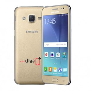 سعر ومواصفات Samsung Galaxy J2 Prime