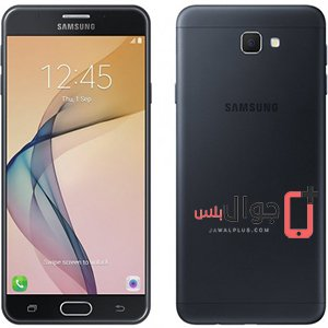 Price and specifications of Samsung Galaxy J5 Prime