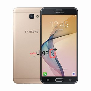 Price and specifications of Samsung Galaxy J7 Prime