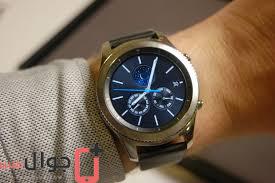سعر ومواصفات Samsung Gear S3 Classic مميزات وعيوب جيير اس 3 جوال بلس