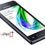 عيوب ومميزات Samsung Z2