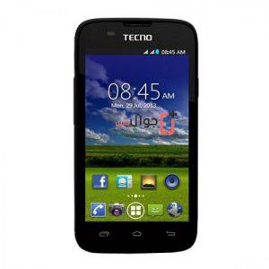 عيوب ومميزات Tecno H3