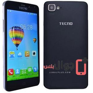 عيوب ومميزات Tecno L7