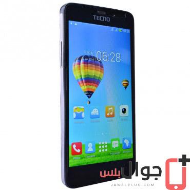 سعر ومواصفات جوال Tecno L7 - عيوب ومميزات جوال تكنو ال 7