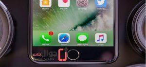 مواصفات شاشة ايفون 7
