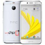 سعر ومواصفات جوال HTC 10 evo