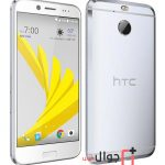 Price and specifications of HTC 10 evo