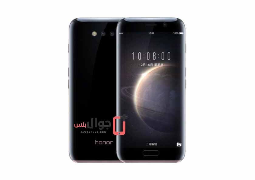 سعر ومواصفات موبايل Huawei Honor Magic
