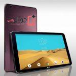 عيوب ومميزات جوال LG G Pad III 10.1 FHD