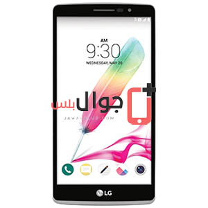 Price and specifications of LG G Stylo