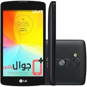 عيوب ومميزات جوال LG G2 Lite