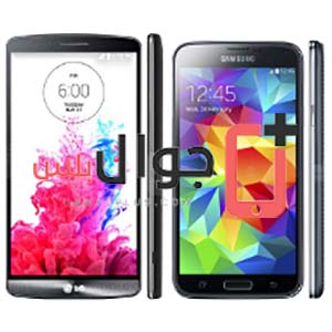 Price and specifications of LG G3 Screen