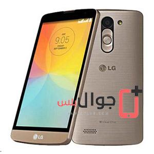 عيوب ومميزات جوال LG L Bello